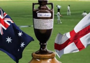 cricket-ashes-2014